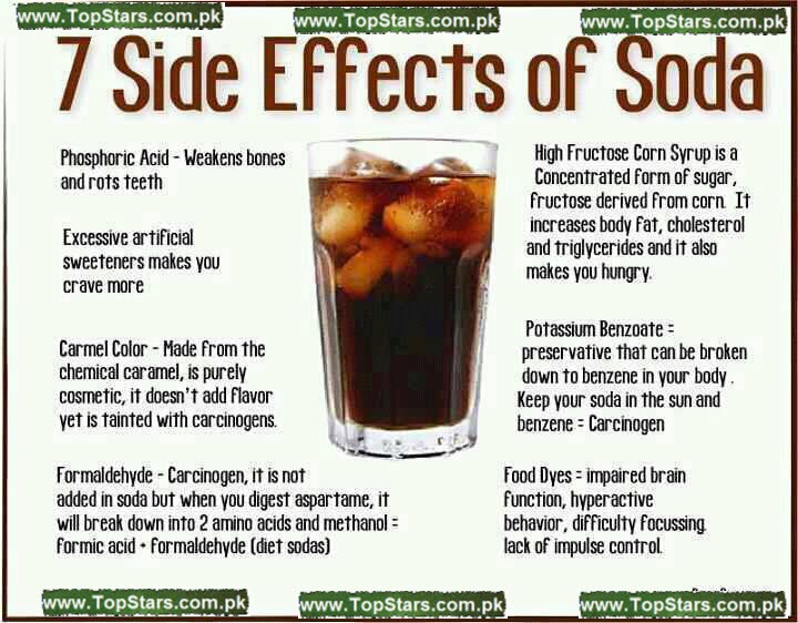side-effacts-of-soda1