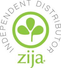 zija_Independent_Distributor_Logo